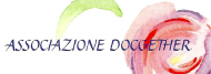 Associazione DocGether Roma