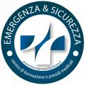 Emergenza & Sicurezza Catania