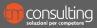 tm consulting Milano
