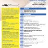 Corso Medicazioni Semplici e Avanzate Napoli 5 maggio 2018