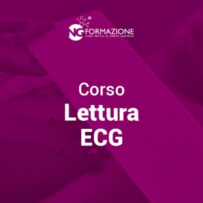 Corso Lettura ECG