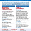 Doctorswork! Starter Pack Corso di Medicina Pratica Roma 1-2 dicembre 2018