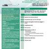 Corso Tecniche di Suture Chirurgiche Cagliari 28 novembre 2018