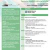 Corso Accessi Venosi Prelievi Arteriosi Reggio Calabria 24 novembre 2018