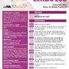 Corso Lettura ECG Roma 15 dicembre 2018