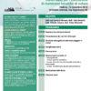 Corso Tecniche di Suture Chirurgiche Padova 15 novembre 2018
