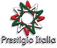Prestigio Italia