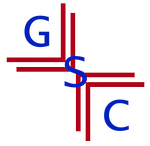 G.S.C. Medical Consulting