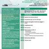 Corso Tecniche di Suture Chirurgiche Bari 20 dicembre 2018