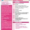 Corso Primo Soccorso BLSD-PBLSD Firenze 20 gennaio 2019