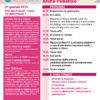 Corso Primo Soccorso BLSD-PBLSD Torino 27 gennaio 2019