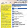 Corso Medicazioni Semplici e Avanzate Bologna 22 febbraio 2019