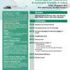 Corso Tecniche di Suture Chirurgiche Torino 25 gennaio 2019