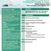 Corso Tecniche di Suture Chirurgiche Napoli 30 gennaio 2019