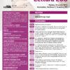 Corso Lettura ECG Firenze 30 marzo 2019