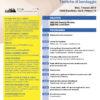 Corso Medicazioni Semplici e Avanzate Bari 7 marzo 2019