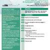 Corso Tecniche di Suture Chirurgiche Brescia 15 marzo 2019