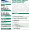 Corso Tecniche di Suture Chirurgiche Palermo 12 aprile 2019