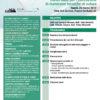 Corso Tecniche di Suture Chirurgiche Napoli 26 marzo 2019