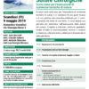 Corso Tecniche di Suture Chirurgiche Firenze 9 maggio 2019