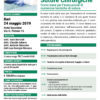 Corso Tecniche di Suture Chirurgiche Bari 24 maggio 2019