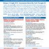Doctorswork! Starter Pack Corso di Medicina Pratica Bologna 5-6 luglio 2019