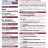 Corso PICC Advanced Practice Roma 20-21 settembre 2019