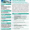 Corso Tecniche di Strumentazione Roma 26 novembre 2019