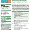 Corso Accessi Venosi Prelievi Arteriosi Bologna 12 dicembre 2019