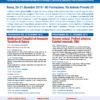 Doctorswork! Starter Pack Corso di Medicina Pratica Roma 20-21 dicembre 2019