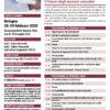 Corso PICC Advanced Practice Bologna 28-29 febbraio 2020