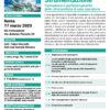 Corso Tecniche di Strumentazione Roma 17 marzo 2020