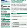 Corso Tecniche di Suture e Nodi Chirurgici Bari 23 settembre 2020