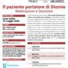webinar Il paziente portatore di Stomie 16 maggio 2020