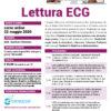 webinar Lettura ECG 22 maggio 2020
