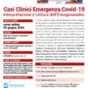 webinar Casi Clinici Covid-19. Interpretazione dell'Emogasanalisi 29 giugno 2020