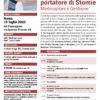 Corso Il paziente portatore di Stomie Roma 15 luglio 2020