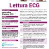 webinar Lettura ECG 26 giugno 2020
