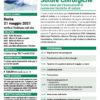 Corso Tecniche di Suture e Nodi Chirurgici Roma 21 maggio 2021