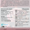 Violenza di genere: riconoscerla e intervenire Firenze 14 maggio 2021