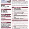 Corso PICC Advanced Practice Bologna 25-26 giugno 2021