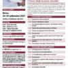 Corso PICC Advanced Practice Roma 24 e 25 settembre 2021