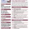 Corso PICC Advanced Practice. PICC TEAM medici e infermieri Milano 26 e 27 novembre 2021