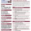 Corso PICC Advanced Practice Bologna 10 e 11 dicembre 2021