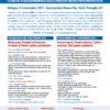 Corso Attività clinica quotidiana Bologna 5 e 6 novembre 2021