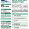 Corso Tecniche di Suture Chirurgiche Roma 30 ottobre 2021
